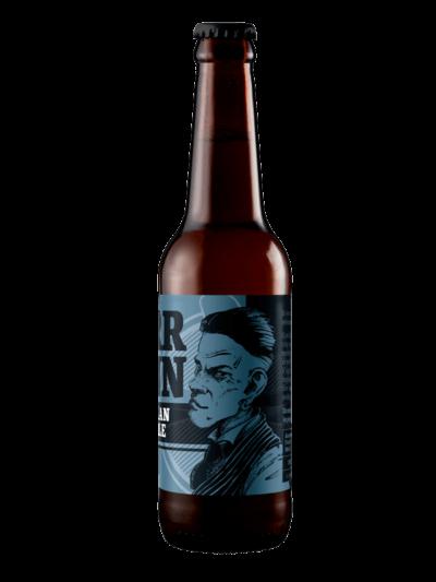 Torr Penn American Pale Ale